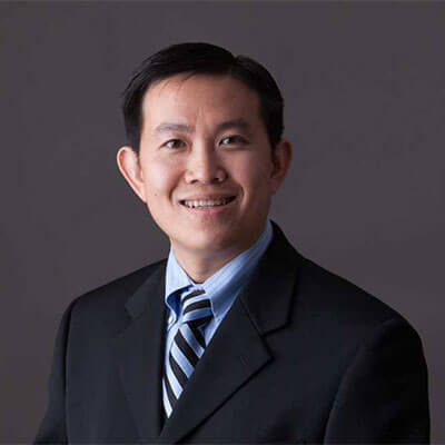 Hoang-Hai Nguyen, M.D.