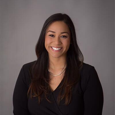 Jessica Willis MSN, FNP-BC