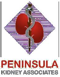 Pka New Logo Vertical