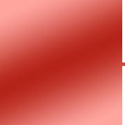 Service Icon01