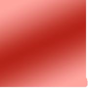 Service Icon02