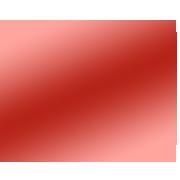 Service Icon03