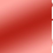 Service Icon04