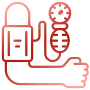 Service Icon05