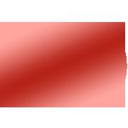 Service Icon06
