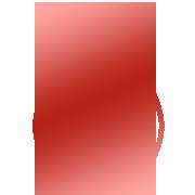 Service Icon07
