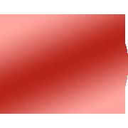 Service Icon08