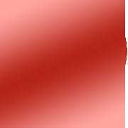 Service Icon09